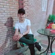 huynhminhda's profile photo