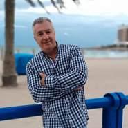 greywx1's profile photo