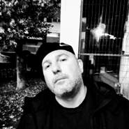 Christos3's profile photo