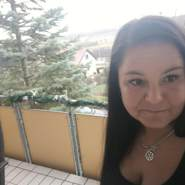 hadnagyk's profile photo