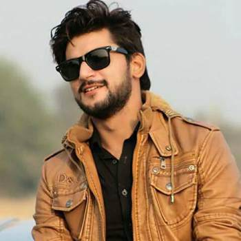 fahadk177_Punjab_Single_Male