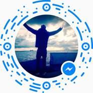 kakahider07's profile photo