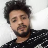 moaathnasseralsharab's profile photo