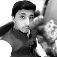 shamk079's profile photo