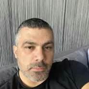 akon_brain's profile photo
