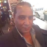 user_dbge1740's profile photo