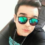 rajv358's profile photo