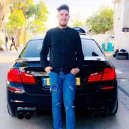 muhammadq125's profile photo
