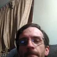 josephboot's profile photo