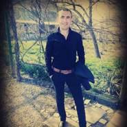 _olmur_axi_sensiz_'s profile photo