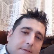 giwrgosk26's profile photo
