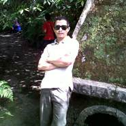 iyonb701's profile photo