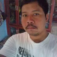user_gkil126's profile photo