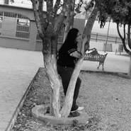 emiliah11's profile photo