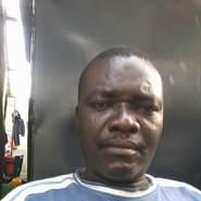alhajiy9's profile photo