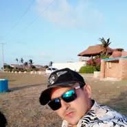 chenm071's profile photo