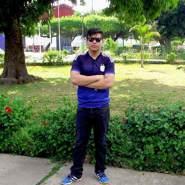 enderzond's profile photo