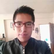 primow's profile photo