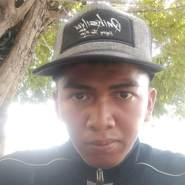 leok804's profile photo