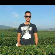 faisa_b13's profile photo