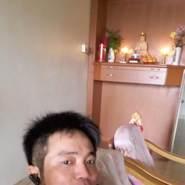 tsenl342's profile photo
