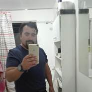 eduarisaac's profile photo