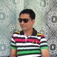 rafiqk25's profile photo