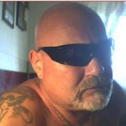 jimb014's profile photo