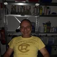thomasj178's profile photo