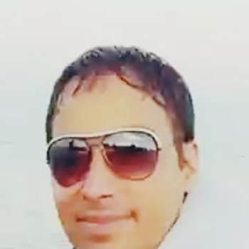 harpreetpreet1_Punjab_Kawaler/Panna_Mężczyzna