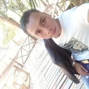sackdai's profile photo