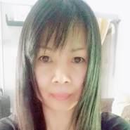 lil358's profile photo