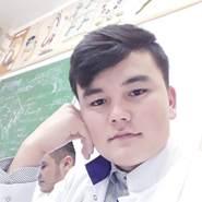 ilyosm13's profile photo