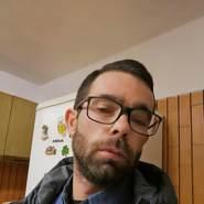 pedrom857's profile photo