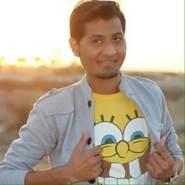 farhanl5's profile photo