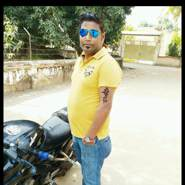 lakshya123's profile photo