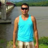 eddyr645's profile photo