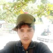 aria2065's profile photo