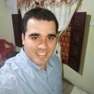 gaviriai's profile photo