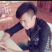 sueas376's profile photo