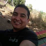 juanrodrigue_com's profile photo