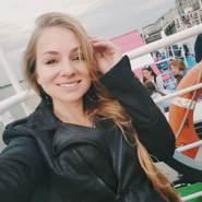 anastasia877's profile photo