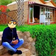 abdellahr23's profile photo