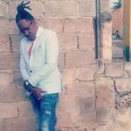alfredoa301's profile photo