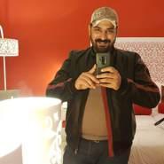 salahk174's profile photo