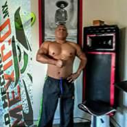 armandos185's profile photo