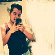 carlosh423's profile photo