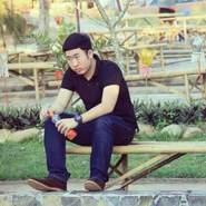 kiattikun007's profile photo