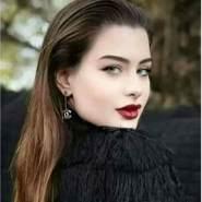 bharh124's profile photo