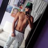 willyr57's profile photo